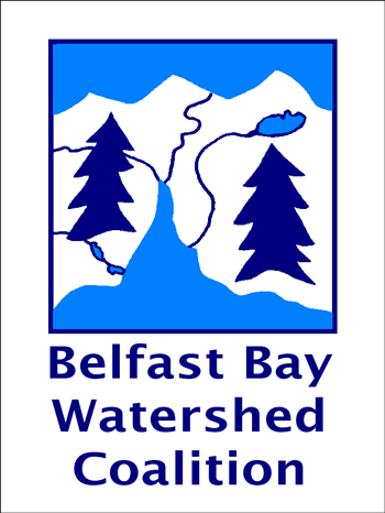 Belfast Bay Watershed Coalition